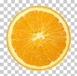 Blood Orange Tangerine Tangelo Mandarin Orange PNG