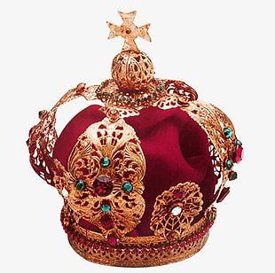 Crown Photos PNG