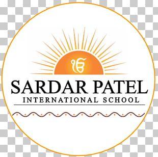 Sardar Patel International School Teacher Organization Education PNG