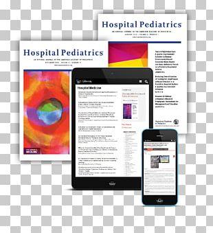 American Academy Of Pediatrics Medicine Information Medical Home PNG