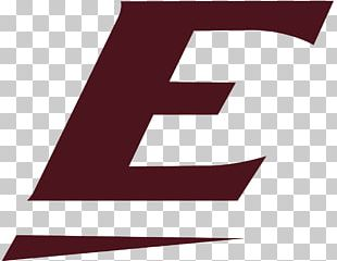 Eastern Kentucky University Eastern Kentucky Colonels Football Morehead State University Eastern Kentucky Colonels Men's Basketball NCAA Division I Football Championship PNG
