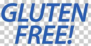 Gluten-free Diet Food Health Veganism PNG