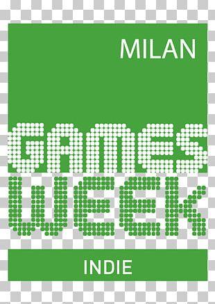 Milan Games Week Pac-Man A.C. Milan PNG