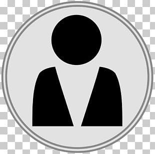 Organization Logo Wanted Symbol Management PNG