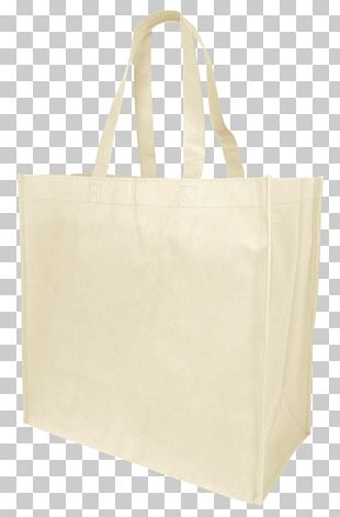 Tote Bag Paper Shopping Bags & Trolleys Reusable Shopping Bag PNG