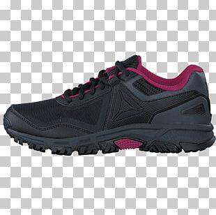 Shoe Nike Air Max Sneakers Adidas Footwear PNG