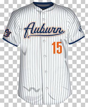Sports Fan Jersey Baseball Uniform Philadelphia Phillies PNG