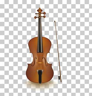 Viola Violin Orchestra String Instrument Musical Instrument PNG