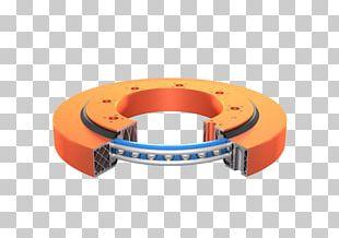 3D Printing Rolling-element Bearing Selective Laser Sintering PNG