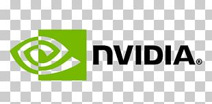 Graphics Cards & Video Adapters Nvidia Tesla Graphics Processing Unit GeForce PNG