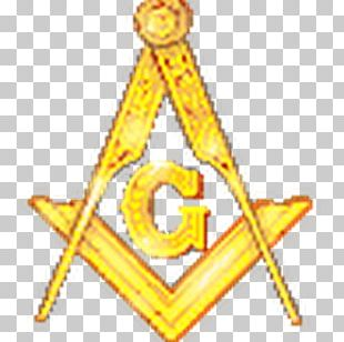 History Of Freemasonry Masonic Lodge Scottish Rite Grand Lodge PNG