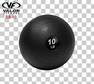 Medicine Balls Slamball Valor Fitness Evolution PNG