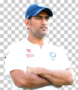 MS Dhoni India National Cricket Team Australia National Cricket Team England Cricket Team PNG