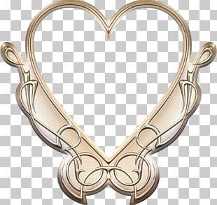 Frames Wedding Invitation Ornament Pattern PNG