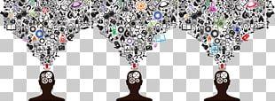 Idea Artist Technology Creativity PNG