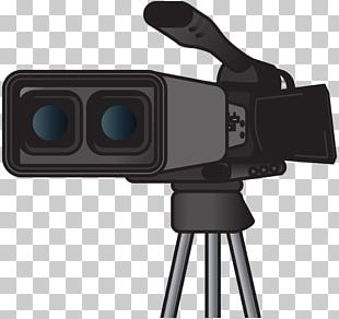 Video Cameras Movie Camera Photography PNG