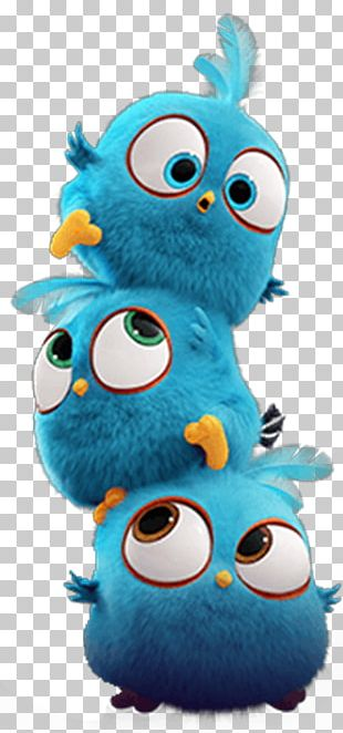 Angry Birds POP! Angry Birds 2 Angry Birds Space Angry Birds Epic PNG