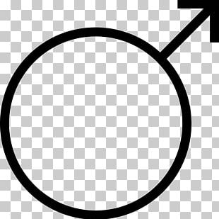 Computer Icons Gender Symbol Male PNG
