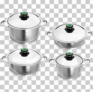 Roasting Lid Kettle Barbecue Frying Pan PNG