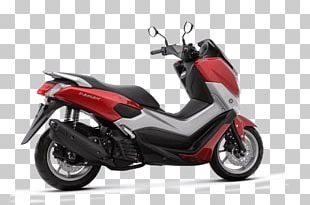 Scooter Car Honda Motor Company Yamaha Motor Company Motorcycle PNG