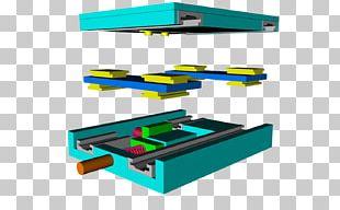 Table Mechatronics Mechanics Technique PNG