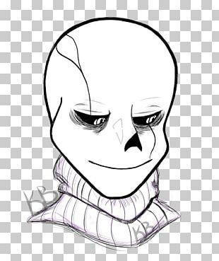 Eye Drawing Line Art Cheek PNG
