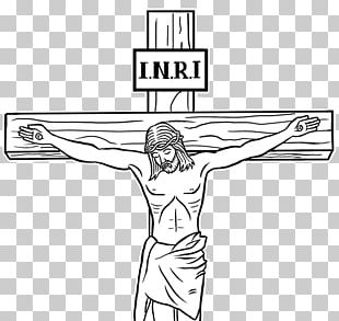 Gospel Of John Christian Cross Historical Jesus Baptism Of Jesus Jesus PNG