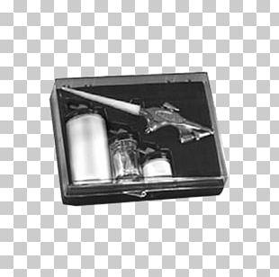 Painting Airbrush Pneumatics Pistola De Pintura PNG