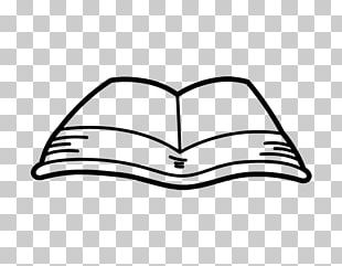Coloring Book Bookmark Bed Frame Reading PNG