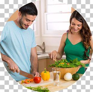Cooking Junk Food Diet Drink Health PNG
