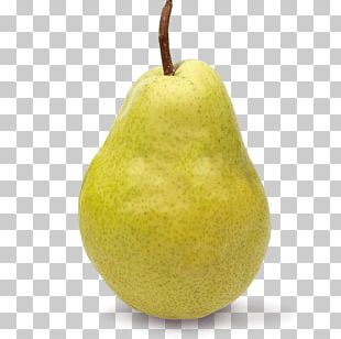 Crisp Williams Pear D'Anjou Asian Pear Upside-down Cake PNG