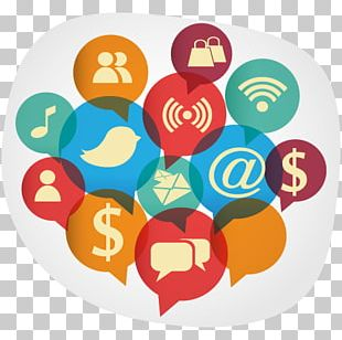 Information And Communications Technology Information And Communications Technology PNG