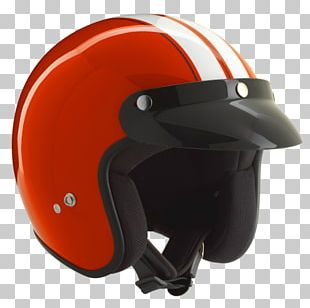 Motorcycle Helmets Factory Outlet Shop Discounts And Allowances White PNG