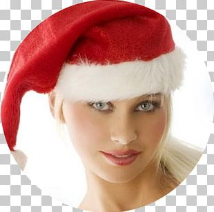 Santa Claus Desktop Christmas Happy New Year YouTube PNG