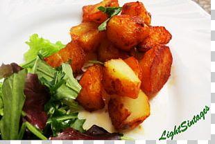 Chicken 65 Vegetarian Cuisine Recipe Side Dish PNG