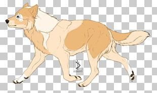 Dog Breed Lion Cat Red Fox PNG