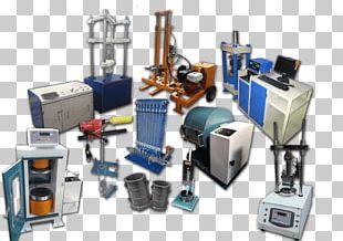 Laboratory Glassware Civil Engineering Certification PNG