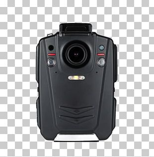 Network Video Recorder Video Cameras IP Camera Digital Video Recorders Closed-circuit Television PNG