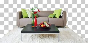 Wall Decal Painting Interior Design Services PNG