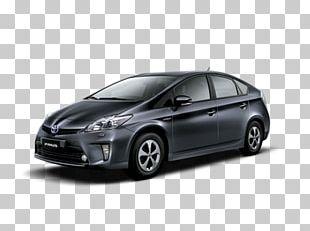 2018 Kia Optima LX Sedan Kia Motors Hyundai Front-wheel Drive PNG