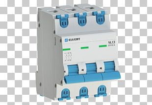 Circuit Breaker Latching Relay Вимикач навантаження Electrical Network Electric Potential Difference PNG
