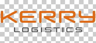 Logo JPEG Portable Network Graphics Font PNG