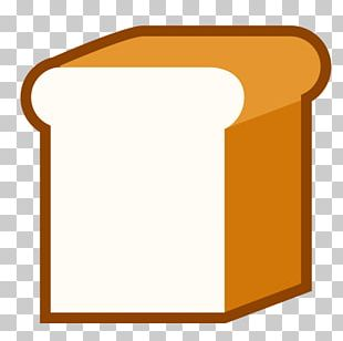 Emoji Portuguese Sweet Bread Text Messaging SMS PNG