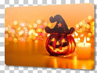 Halloween Costume Party Trick-or-treating Halloween Costume PNG
