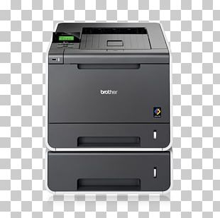 Paper Laser Printing Brother Industries Printer Dots Per Inch PNG