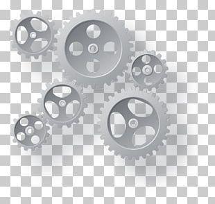 Zhengzhou Gear Euclidean Chemical Element PNG