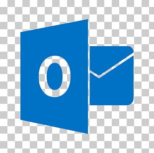 Computer Icons Outlook.com Microsoft Outlook Email Symbol PNG