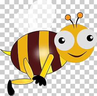 Phonics Teacher Learning Bee Pest Control PNG