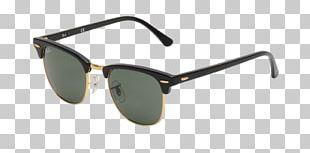Ray-Ban Clubmaster Classic Ray-Ban Wayfarer Sunglasses Ray-Ban New Wayfarer Classic PNG