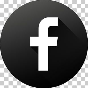Social Media Spirit Life Church Of God Facebook Social Network Blog PNG